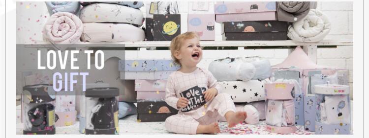 מתנות לתינוקות ויולדות משלוחים באינטרנט Подарки для малышей и мам Онлайн-доставка