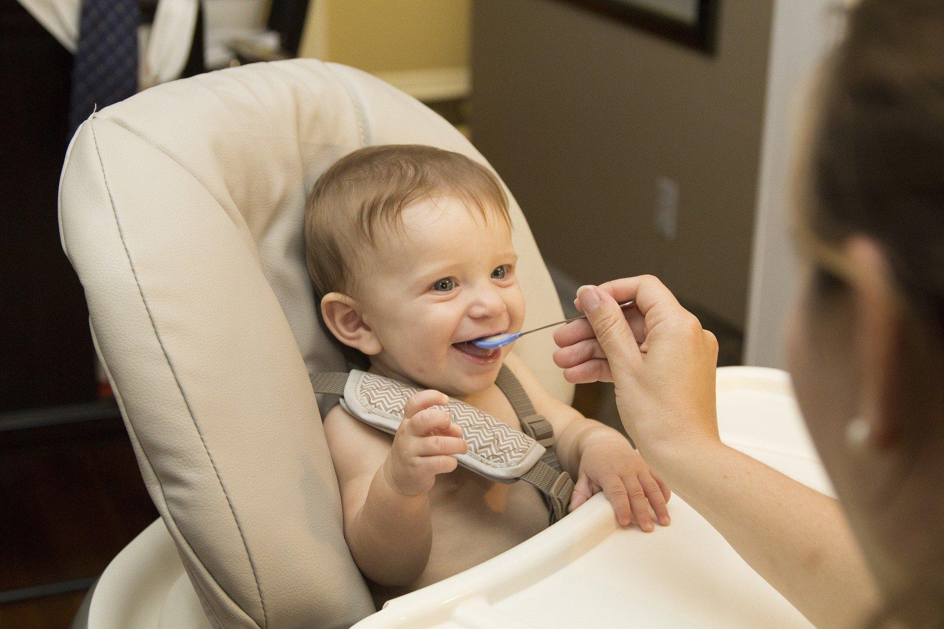 אביזרי האכלה לתינוק ולמתנות ליולדות Аксессуары для кормления детей и подарки для беременных