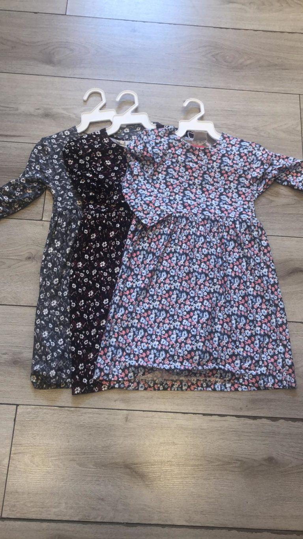 שמלות מתוקות לבנות במידה 4-16 במצבע מיוחד