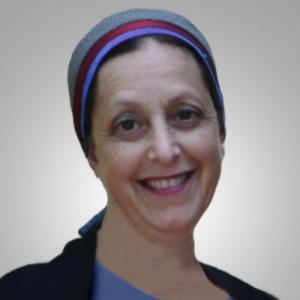 דבורה ברנד מתווכת דירות מוסמכת קרני שומרון Dvora Brand Real Estate agent Karnai Shomron