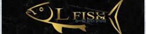 L Fish