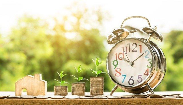ייעוץ משכנתאות וייעוץ  כלכלת משפחה איזנברג יניב יועץ מוסמך ומאי וסילבצקי עו''ד