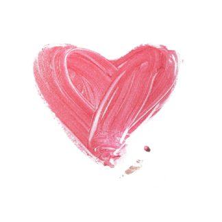 חנות מוצרי קוסמטיקה איכותיים ובריאים בחנות אישית להלבשה תחתונה בקניון קרני שומרון מחלקת קוסמטיקה Магазин качественной и здоровой косметики в личном магазине нижнего белья в торговом центре Karnei Shomron, отдел косметики