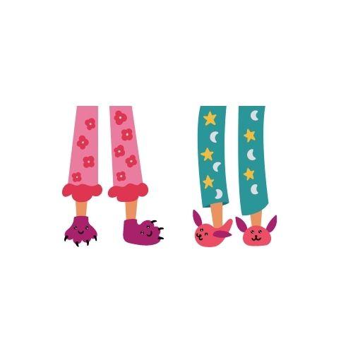Пижамы детские Пижамы женские Пижамы мужские Ligma Liddle Пижамы для девочек продажа и покупка פיגמות לילדים פיגמה לנשים פיגמה לגברים ליגמה לידל פיגמה לילדה למכירה וקנייה