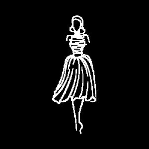 חנות אונליין להלבשה נשית לאשה לילדה ולנערה