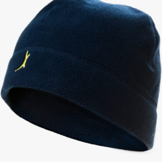 כובע 15 שקל