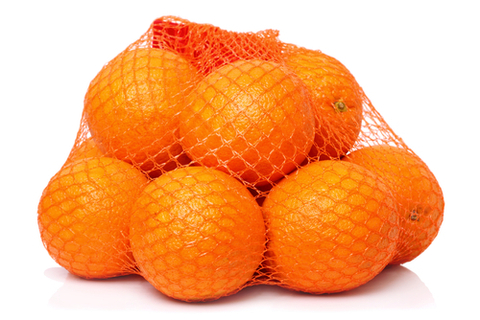 תפוז ברשת