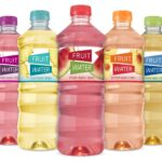 fruit_water_all
