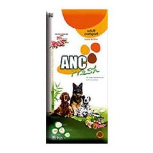 ANC לכלב בוגר כבש 15 קילו
