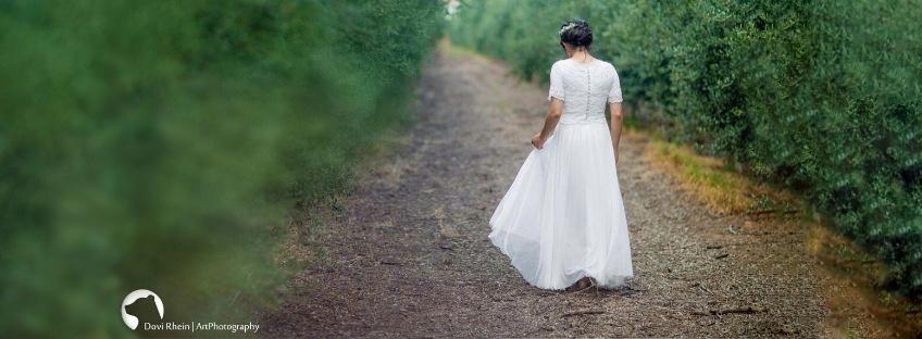 נחמה הס שמלות כלה סטודיו בקרני שומרון בקניון האינטרנטי