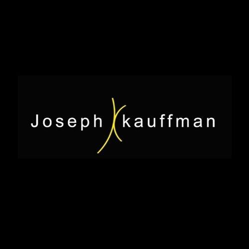 גוזף אנד קאופמן חנות המפעל עודפים ומבצעי בגדים לקרני שומרון והסביבה בקניון העסקים הוירטאולי Излишки фабрики Guzaf & Kaufman и продажа одежды в Карней Шомрон и его окрестностях в виртуальном торговом центре