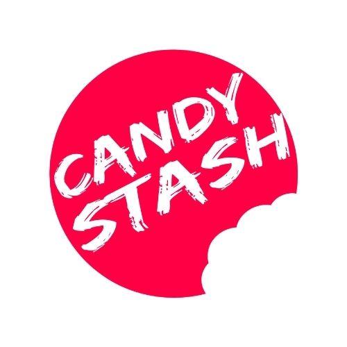 Candy Stash הזמנת ממתקים קניון אינטרנט קרני שומרון Candy Stash Заказ конфет Интернет-центр Karni Shomron