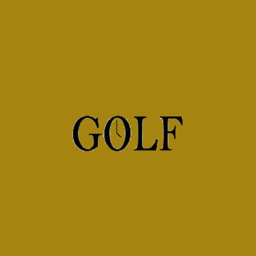 Golfclocks חנות השעונים בקרני שומרון בקניון האינטרנט הוירטואלי